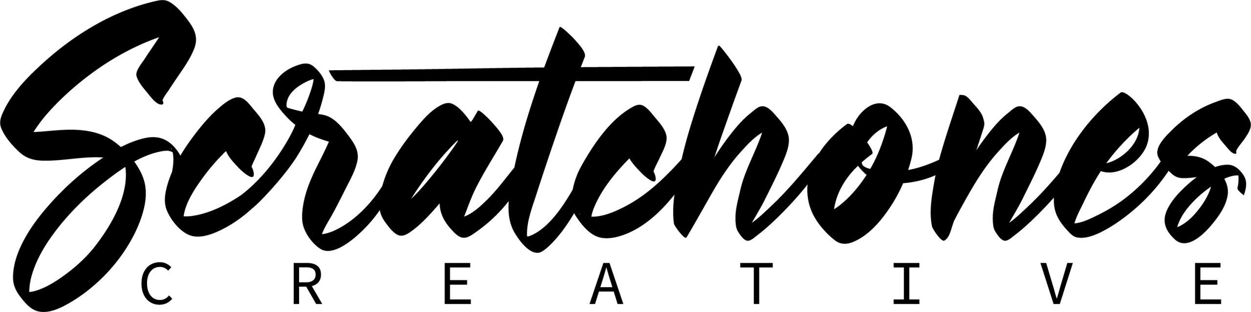 scratchones.com